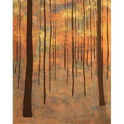 Landscape paintings, representational art, mixed media art, fine art prints, peaceful images, wood panels, redemptive, healing energy, visual arts, mixed media, creative art, aestheticism, visionary art, art panels
