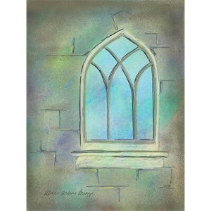 fine art prints, peaceful images, window, redemptive, healing energy, visual arts, creative art, digital art, prophetic worship, energy shift, representational, prophetic words, intuitive painting, spiritual art, peace art, prophetic meaning,
