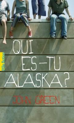 qui-es-tu-alaska---416687-250-400