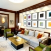1-Park Ave Interior Design, Alice Black