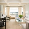 4 Hamptons Interior Design, Alice Black Interiors