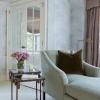 by Greenwich Interior Designer Alice Black