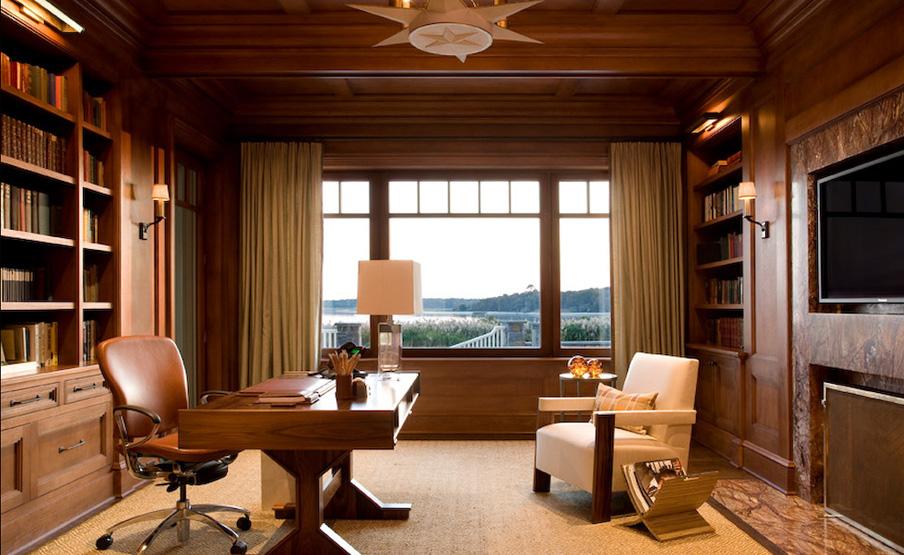 home alice black interiors. Black Bedroom Furniture Sets. Home Design Ideas