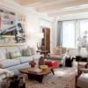 Manhattan Interior Designer Alice Black