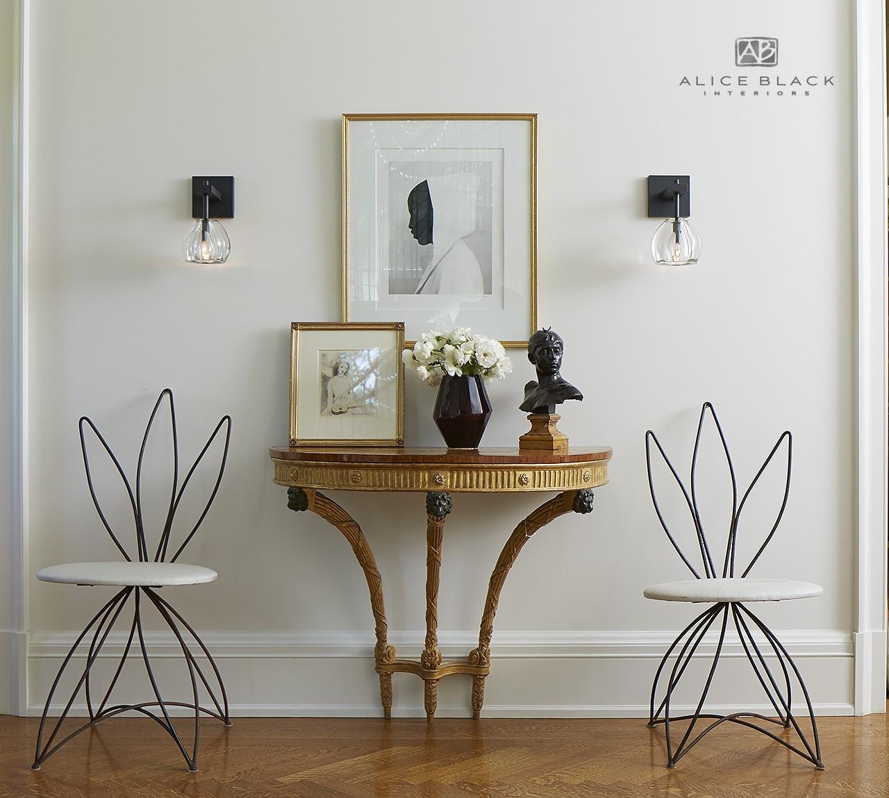 ... Palo Alto Interior Designer Alice Black