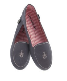 http://keep.com/loly-in-the-sky-adali-gray-flats-with-lobster-loly-in-the-sky-springsummer-2013-collection-by-loly_in_the_sky/k/ySgZeeABPC/