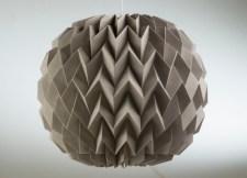 http://keep.com/bubble-hanging-decor-origami-paper-ball-grey-fiberstore-by-fiber-lab-by-nekomata/k/0PNBuAABE6/