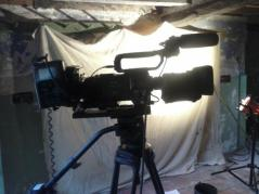 Camera (RTP)