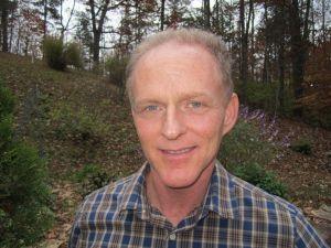 Mark Gillis Architect, NCARB