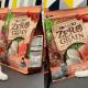 【寵物飼料推薦】喵星人都說讚!最高CP值天然糧《優格寵物食譜 Toma-Pro》以毛孩為優先 |嗜口性佳| |益生菌|