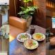 【台南美食】國華街百年老宅質感麵店《順意Shunyi》保安路美食 |台南早午餐| |台南咖啡|