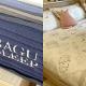【床墊推薦】GAGU SLEEP冰山床激推!100晚試睡、十年保固《GAGU 北歐家具工廠》|愛麗絲小窩日記| |床墊分享||台南家具|