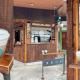【嘉義咖啡店】一秒到日本!京都風的日式咖啡街邊店《スピード速比多 supiido咖啡》 |日式咖啡店| |嘉義仁武宮| |嘉義咖啡店|