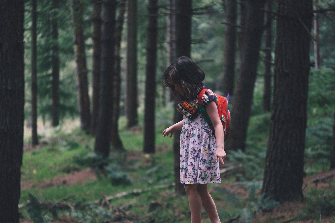 alice et shiva trouver sa voie mission de vie développement personnel vocation conseils astuces questions