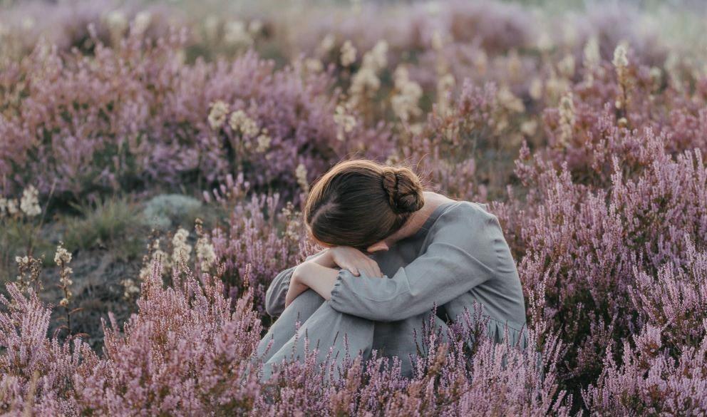 alice et shiva kit astuces conseils naturels anti stress anxiete angoisses lithotherapie pierres cristaux aromatherapie huiles essentielles animaux de pouvoir chamanisme plantes phytothérapie