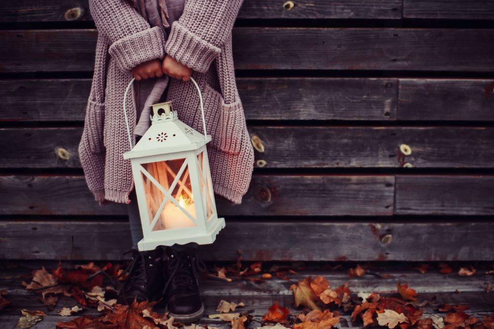 alice et shiva sabbat mabon rituels celebrer feter automne equinoxe activites modernes sorciere soeurciere