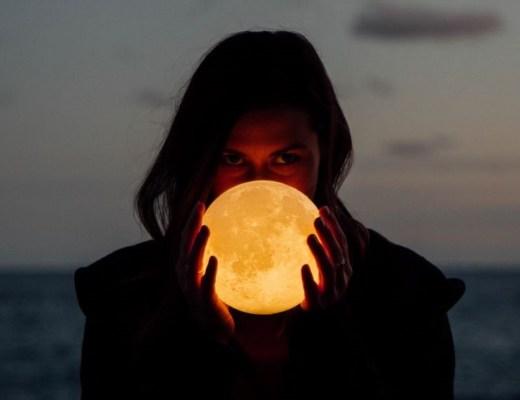 alice et shiva pleine lune en cancer 10 janvier 2020 rituels meditation canalisation channeling eclipse lunaire