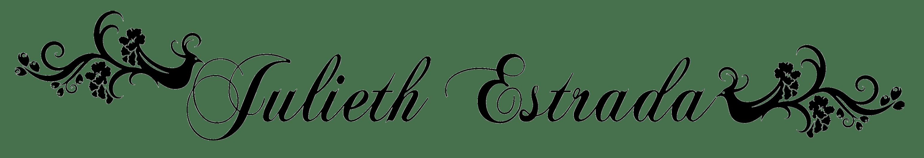 Archivos De Etiqueta: Diseñadora Julieth Estrada
