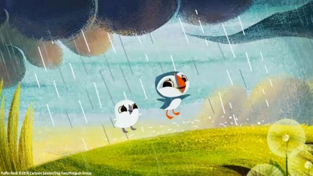 puffin-rock-trailer-nick-jr-uk-rtejr-cartoon-saloon-penguin-dog-ears-nickelodeon-junior-preschool-animated-cartoon-header_4