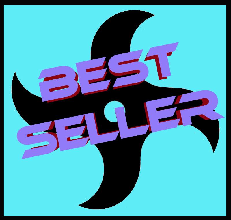 Par quoi commencer quand on veut écrire un best-seller ?