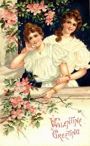free-victorian-women-vintage-valentine-card1