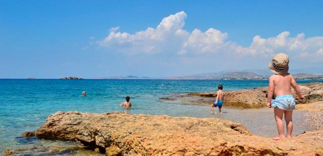 Greece 2015 060 (2)