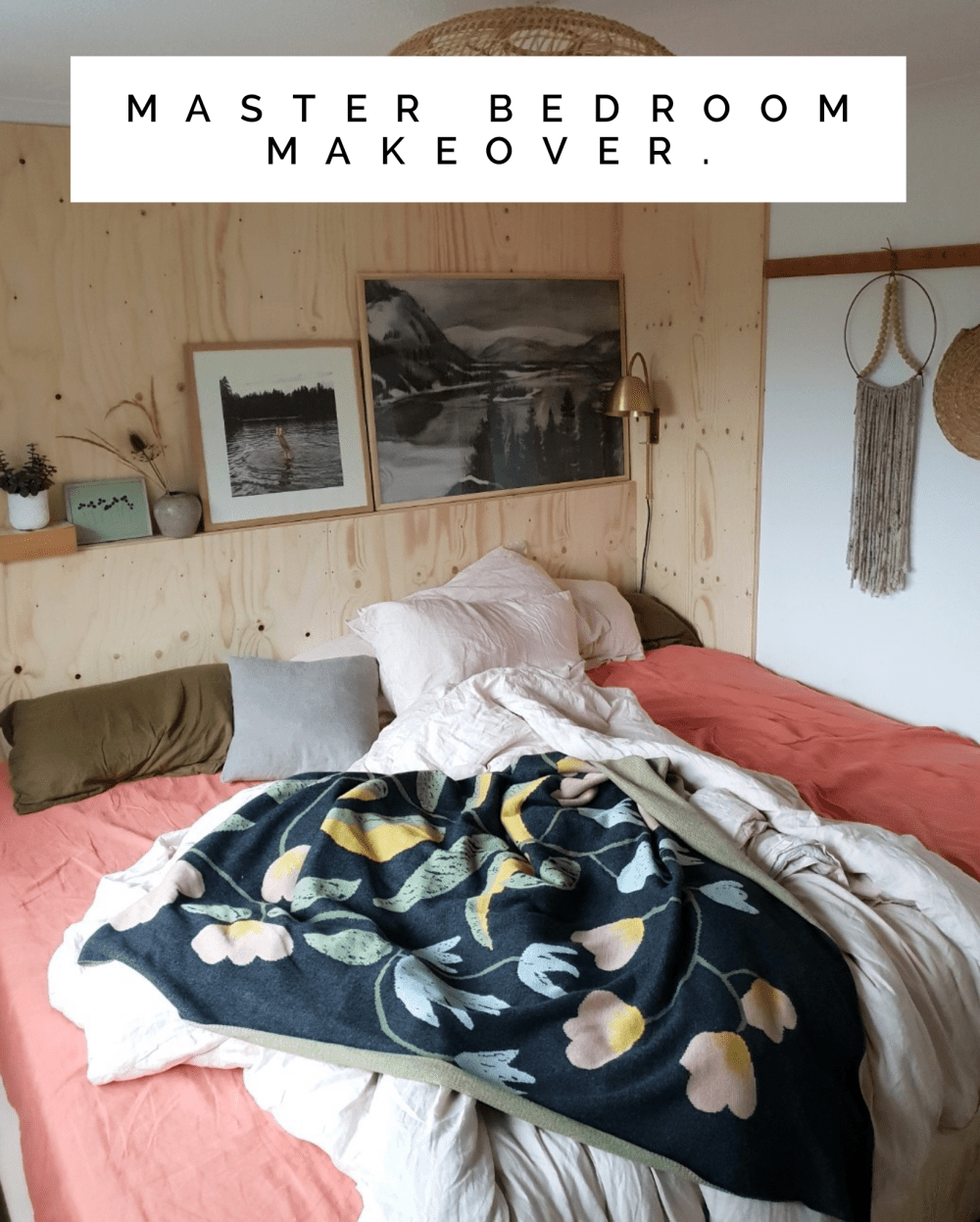 IKEA IVAR HACK, Storage Solutions, Kids Storage, Small Space Living