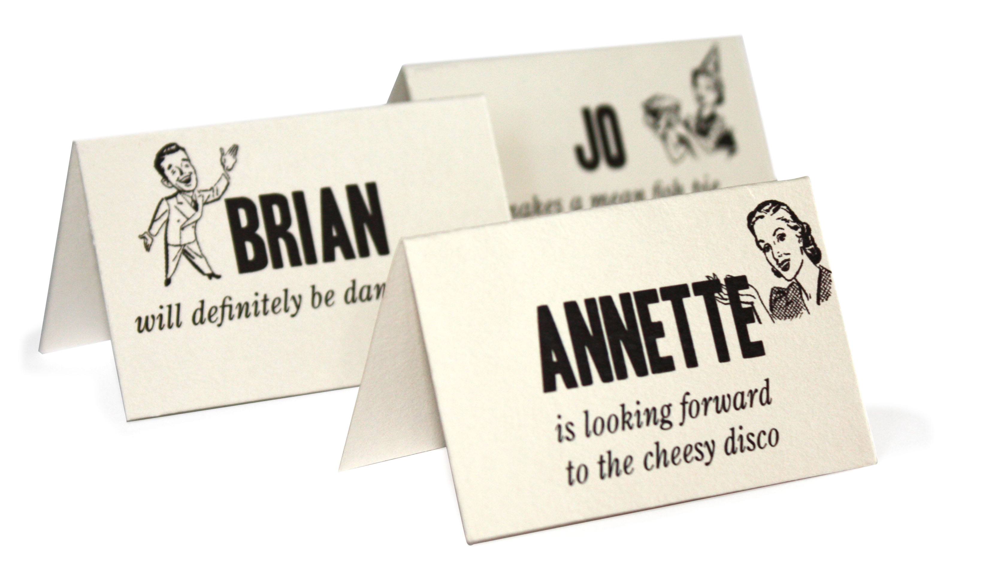 Your Wedding Table How To Pick Your Table Names  Alice