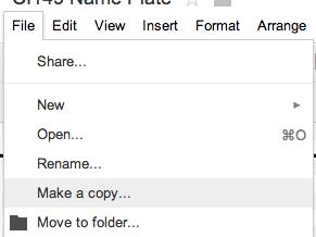 File Make A Copy - Alice Keeler
