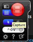 Video Capture