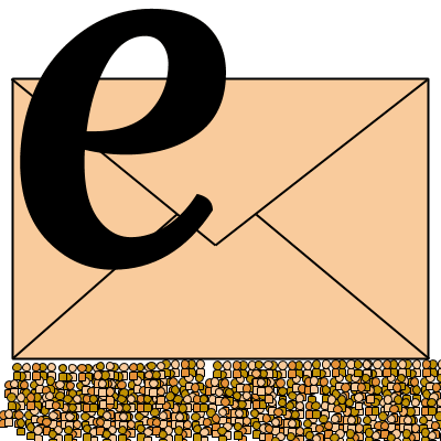 email a bunch of people