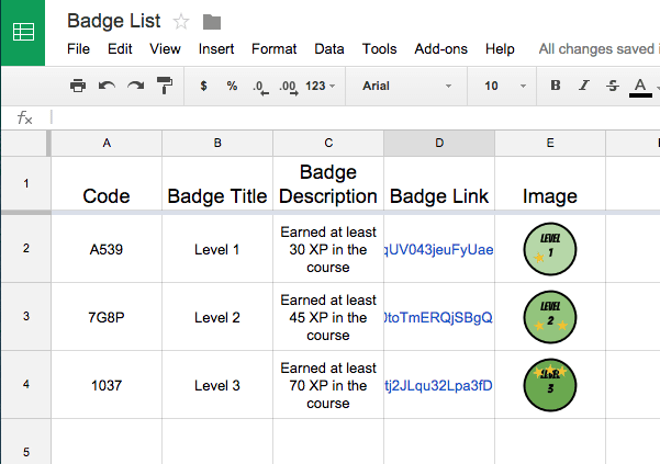 how to create a folder in google sheets