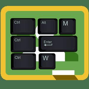 Google Classroom Keyboard Shortcuts