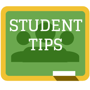 Google Classroom Student tips