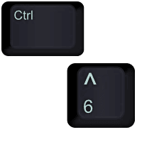 control 6