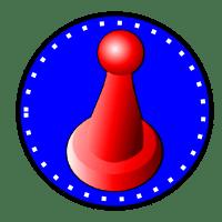 Gamification Badge