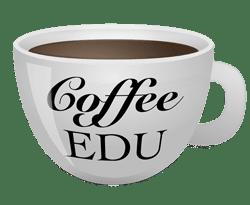 coffeeEDU-v2-black-2501
