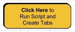 Run Script