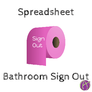 Bathroom Sign Out (2)