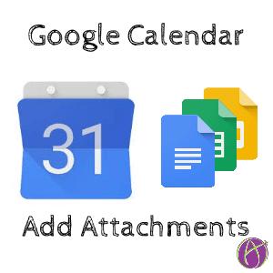 how to add school calendar to google calendar