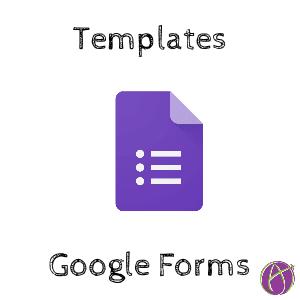 Google Forms Templates from i0.wp.com