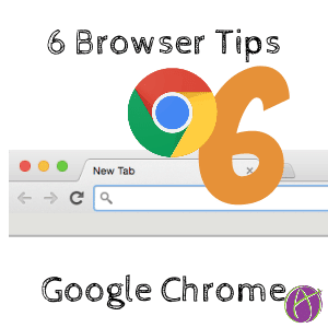 6 browser tips tabbed browsing