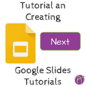 google slides create a hyperlink tutorial teacher tech