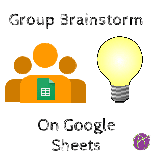 group brainstorm google sheets (1)