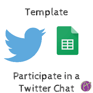 participate in a twitter chat participate twitter chat