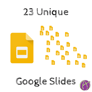 23-unique-google-slides unique google slides