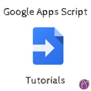 Call sheet template google docs fresh tutorial simple mail merge.