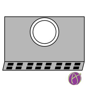 Alice Keeler Webcam Snapshot square