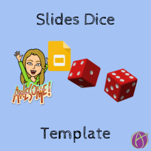 Slides Dice