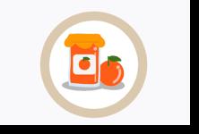 tiny marmalade